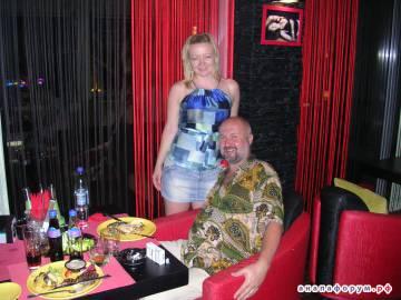 http://s2.uploads.ru/t/yfiSA.jpg