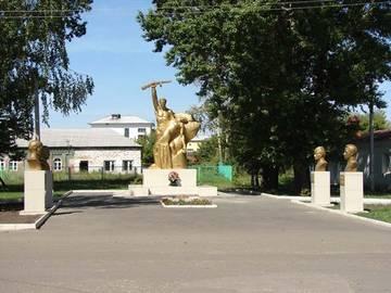 http://s2.uploads.ru/t/zEAGJ.jpg