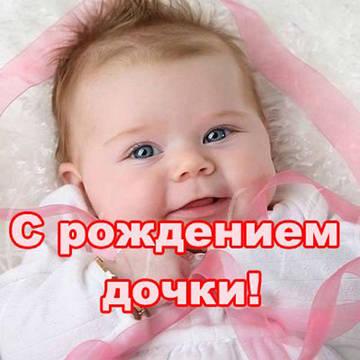 http://s2.uploads.ru/t/zcWCu.jpg