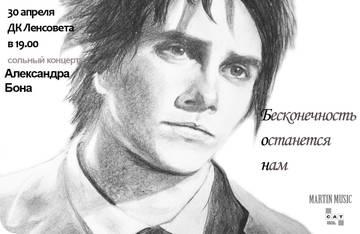 http://s2.uploads.ru/t/zlt6b.jpg