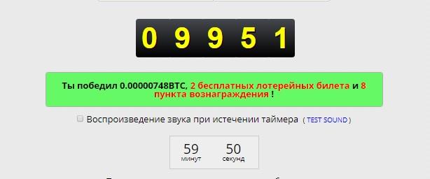 http://s2.uploads.ru/tIzMH.jpg
