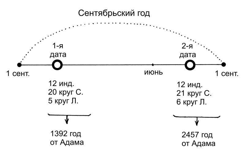 http://s2.uploads.ru/tJkAc.jpg