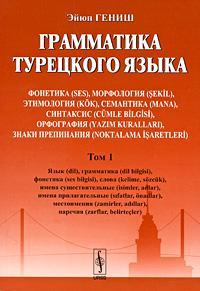 http://s2.uploads.ru/takdN.jpg