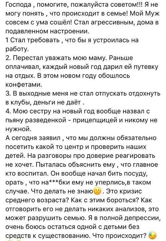 http://s2.uploads.ru/toBKH.jpg