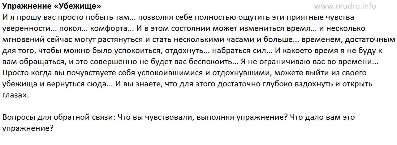 http://s2.uploads.ru/toOkE.jpg