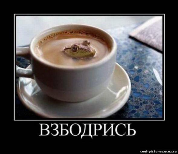 http://s2.uploads.ru/uBdzs.jpg