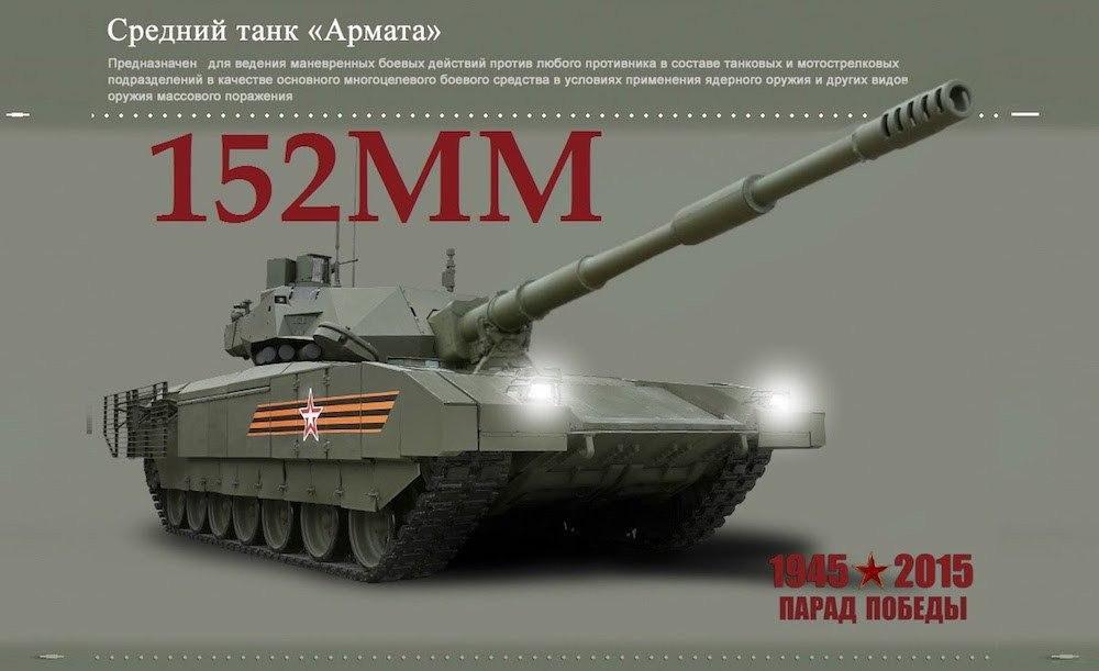http://s2.uploads.ru/uJRF2.jpg