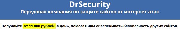 http://s2.uploads.ru/uWlh9.png