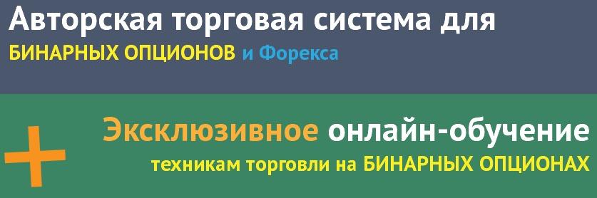 http://s2.uploads.ru/ueY1p.jpg
