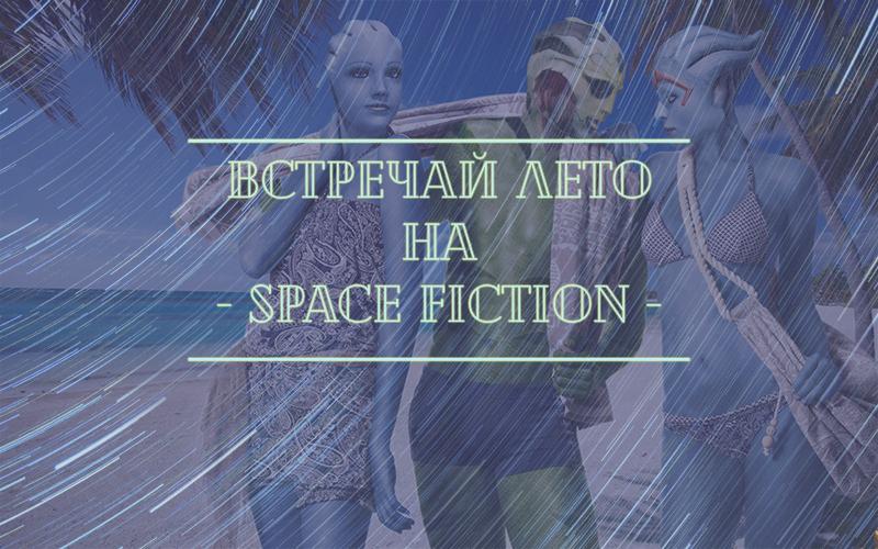 http://s2.uploads.ru/ufDrH.jpg