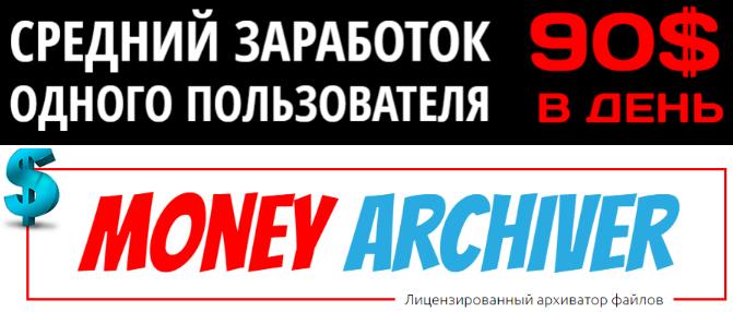 http://s2.uploads.ru/ugc8z.png