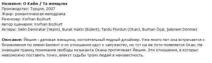 http://s2.uploads.ru/umUax.jpg