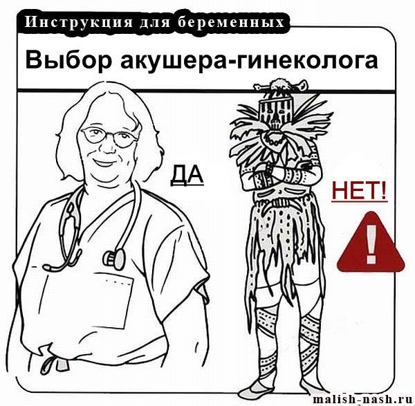 http://s2.uploads.ru/upNjd.jpg