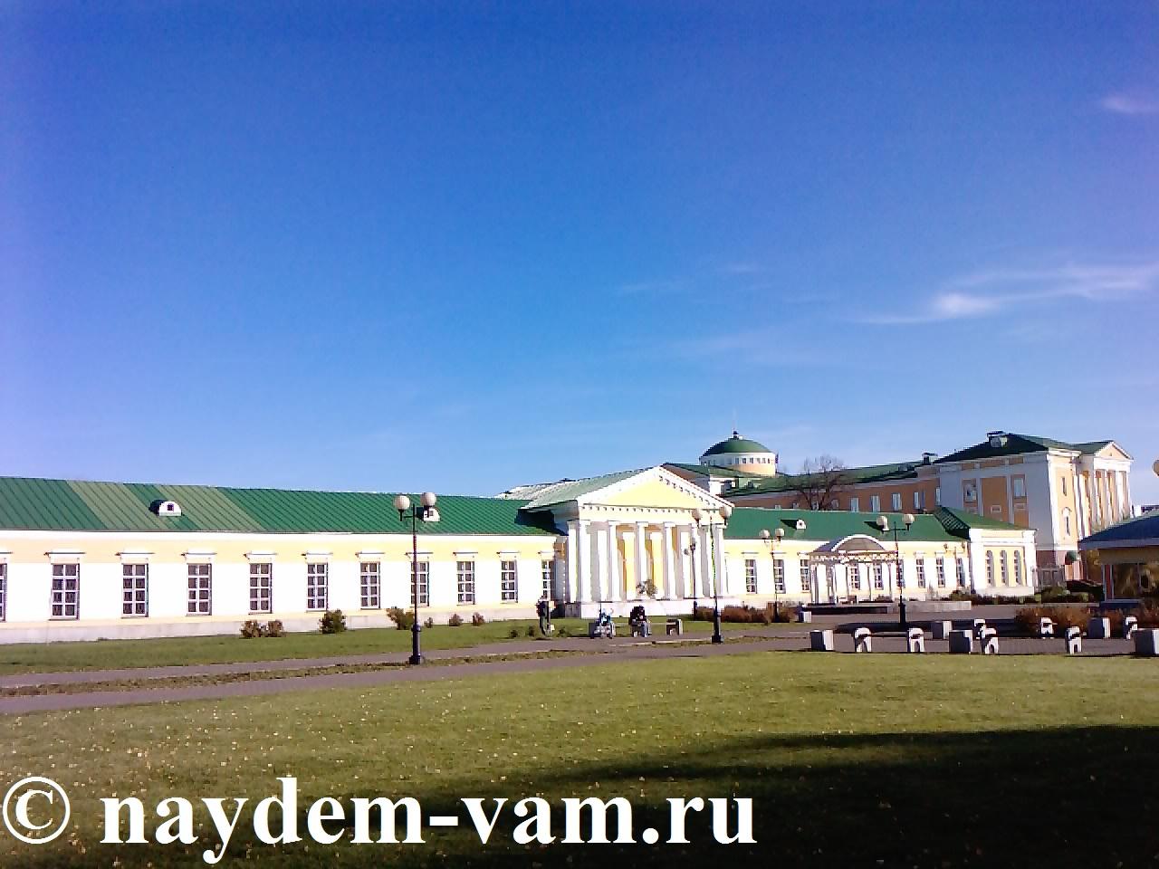 http://s2.uploads.ru/uxIe4.jpg