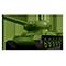 Танк Т-34
