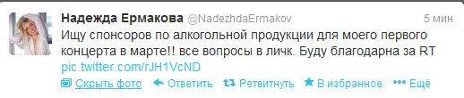 http://s2.uploads.ru/vA5OV.jpg