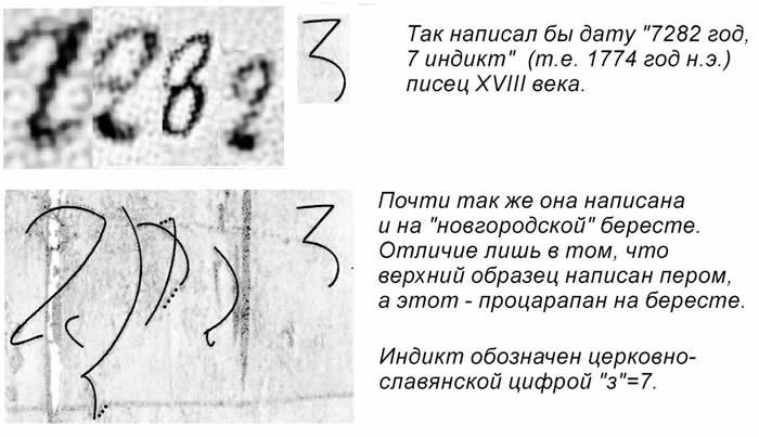 http://s2.uploads.ru/vOAub.jpg
