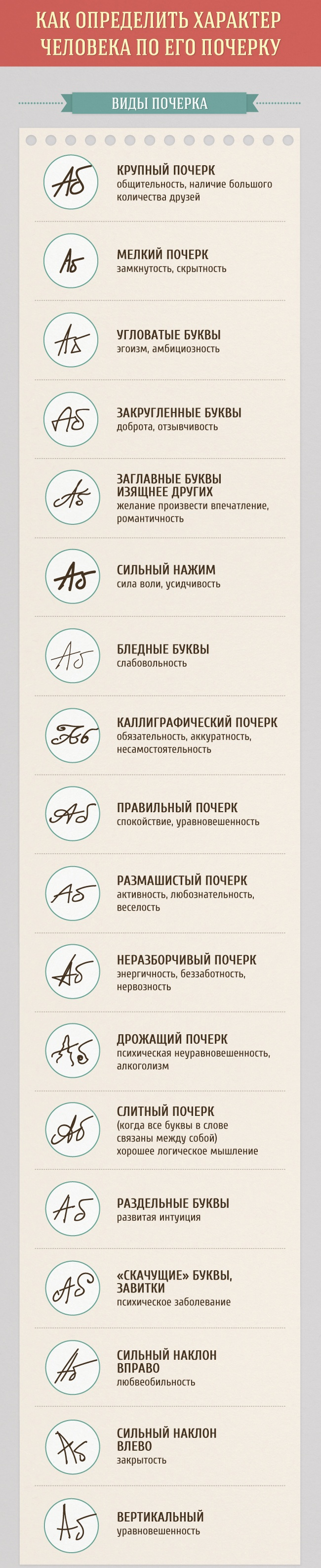 http://s2.uploads.ru/wTtDk.jpg