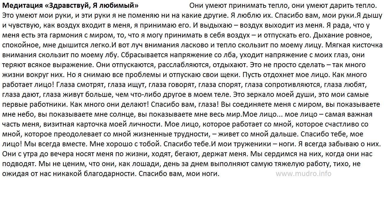 http://s2.uploads.ru/wpAkx.jpg