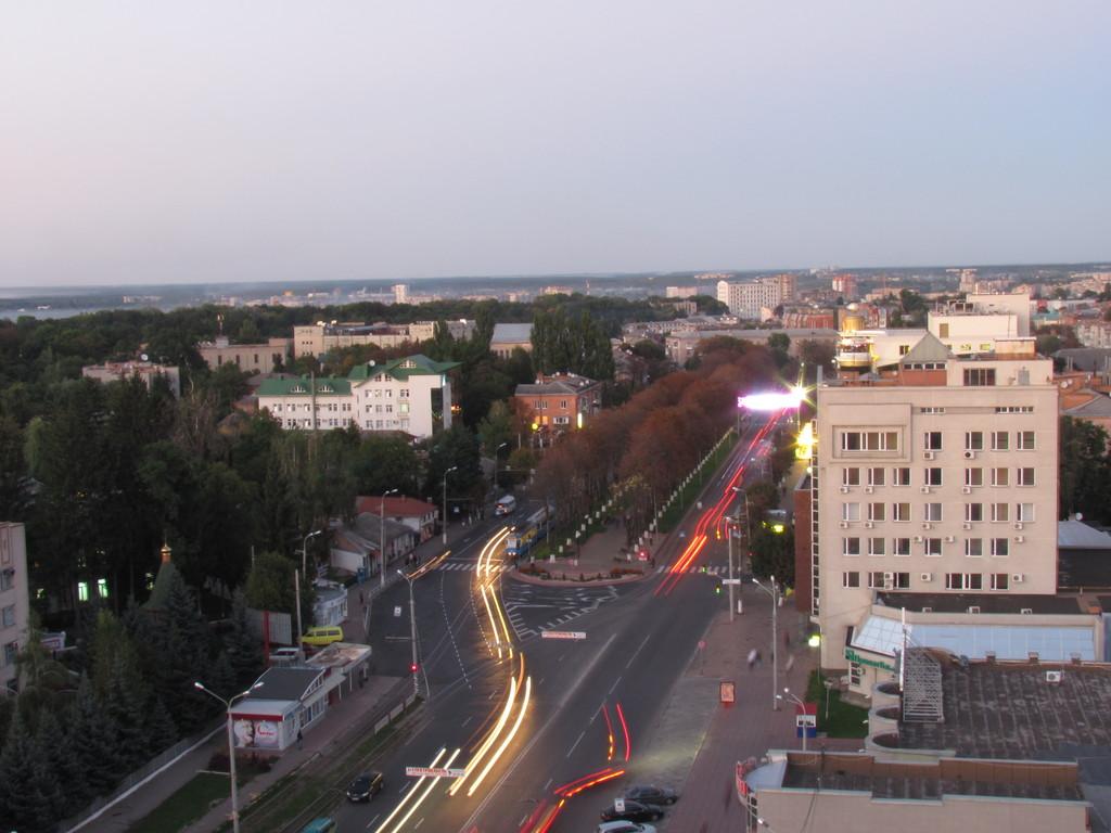 http://s2.uploads.ru/wpjaK.jpg