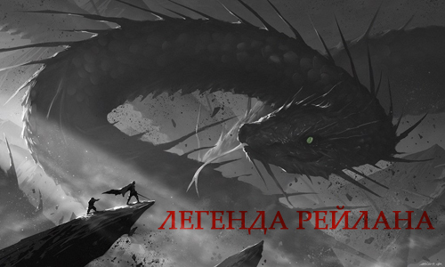 http://s2.uploads.ru/x14mk.jpg