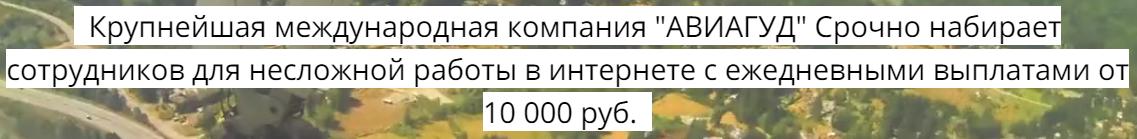 http://s2.uploads.ru/x2jIk.png