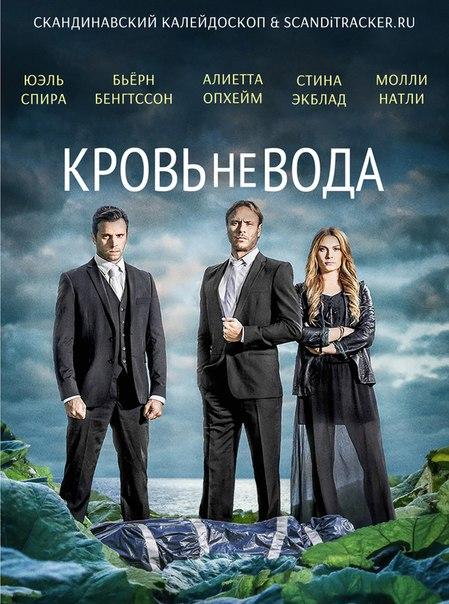 http://s2.uploads.ru/xBCNF.jpg