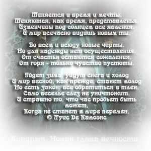 http://s2.uploads.ru/xR1BX.png