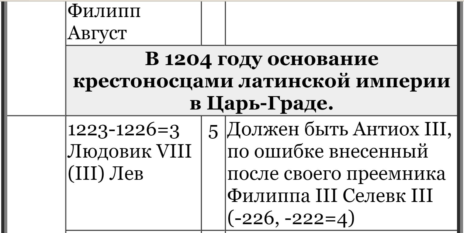 http://s2.uploads.ru/xTH3V.png