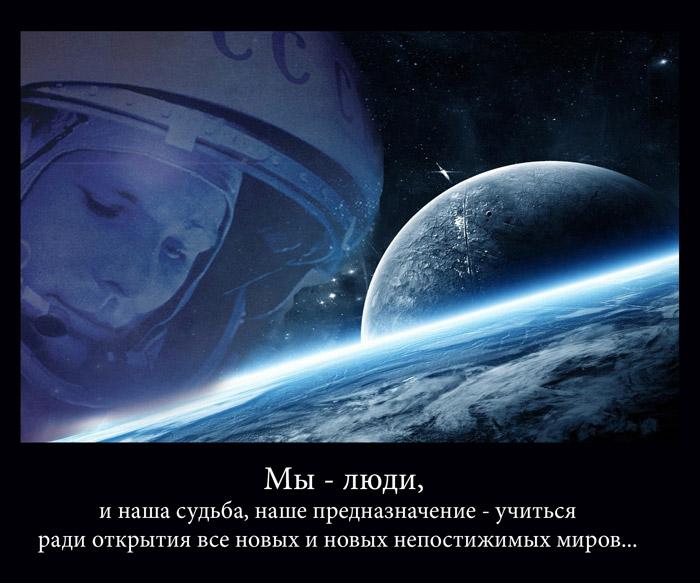 http://s2.uploads.ru/xZNdw.jpg
