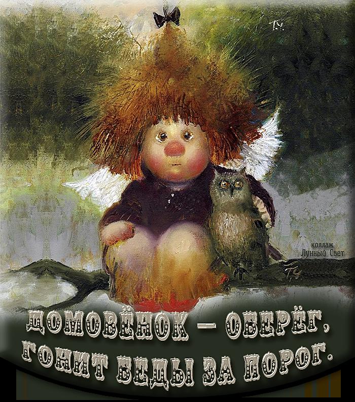 http://s2.uploads.ru/xtqaA.png