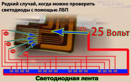 http://s2.uploads.ru/y3OGP.jpg