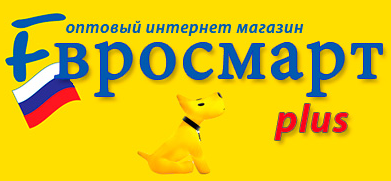 http://s2.uploads.ru/yLcUr.png