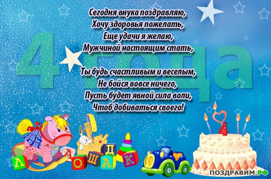 http://s2.uploads.ru/yTRhb.jpg