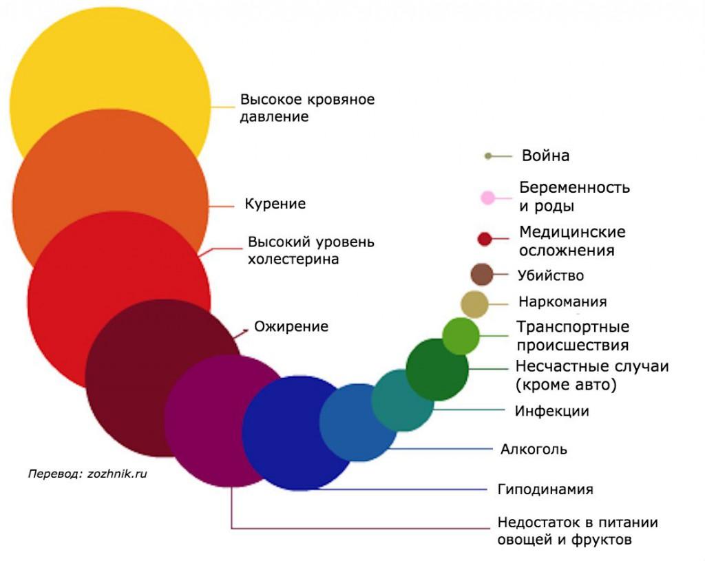 http://s2.uploads.ru/ymc8N.jpg