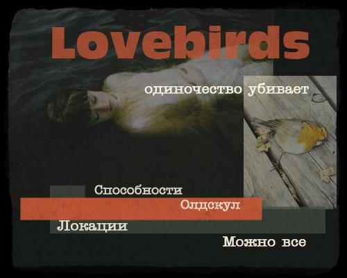 http://s2.uploads.ru/ysOl5.jpg