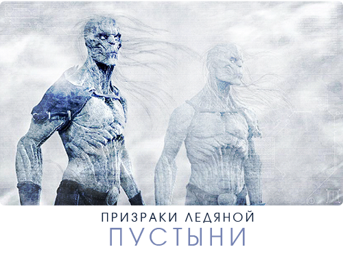 http://s2.uploads.ru/yz1EX.png