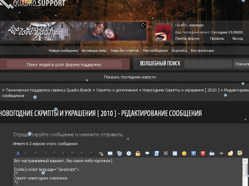 http://s2.uploads.ru/z4TL5.png