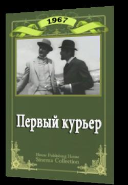 http://s2.uploads.ru/z6Kcn.png