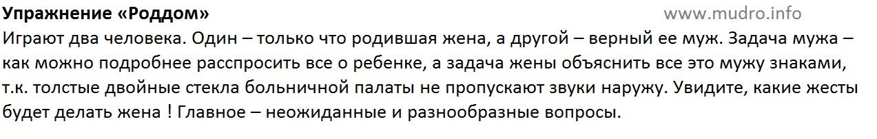 http://s2.uploads.ru/zndY2.jpg